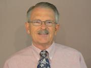 Jerry Hogg