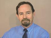 Gary L.W. Johnson